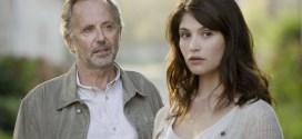 «Gemma Bovery» d'Anne Fontaine, critique cinéma