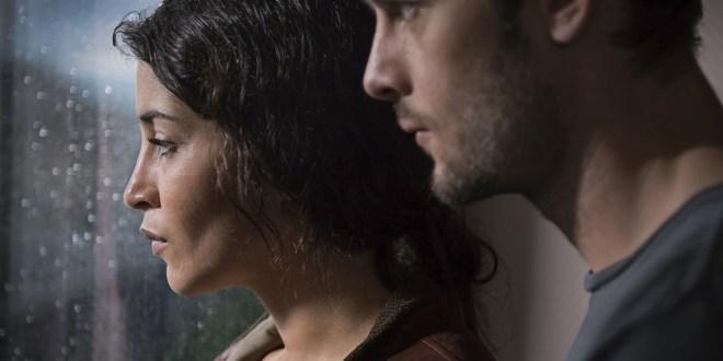 «Maintenant ou jamais», critique cinéma