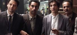«L'Oranais» de Lyes Salem , critique cinéma