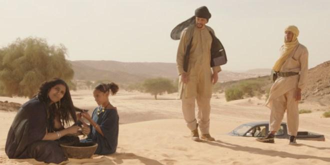 «Timbuktu» d'Abderrahmane Sissako. Critique cinéma – DVD