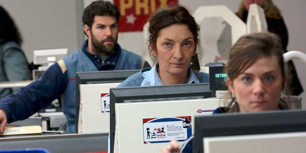 «Discount» de Louis-Julien Petit, critique cinéma