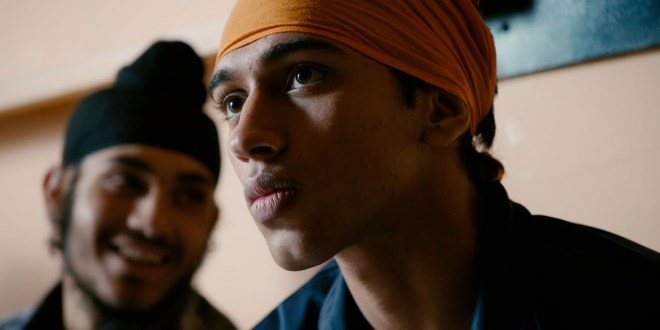 «Bébé tigre» de Cyprien Vial. Critique cinéma – DVD