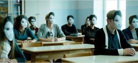 «L'ennemi de la classe» de Rok Bicek . Critique cinéma