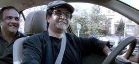 «Taxi Téhéran» de Jafar Panahi. Critique cinéma