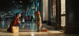 « Paddington » de Paul King. Critique dvd