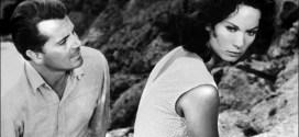 avventura-1960-04-g