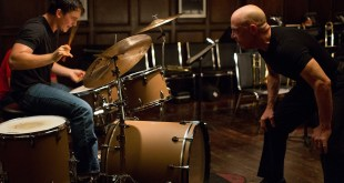 photo-Whiplash-2014-6