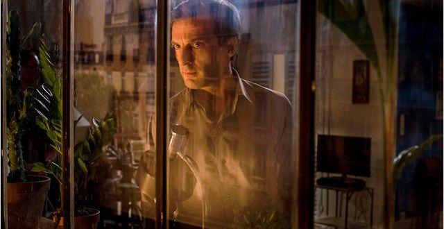 «Le bureau des légendes» de Eric Rochant. Critique Blu-ray
