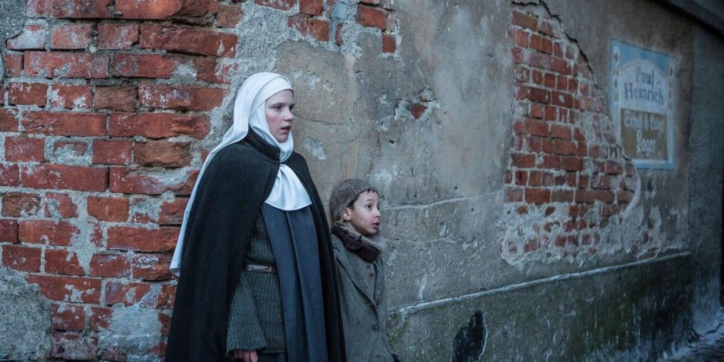 photo.Les-Innocentes.180044