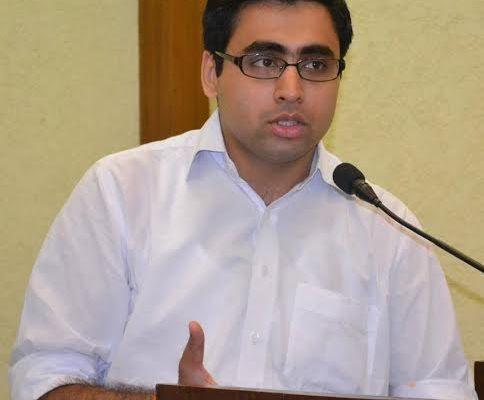 Manish Rai