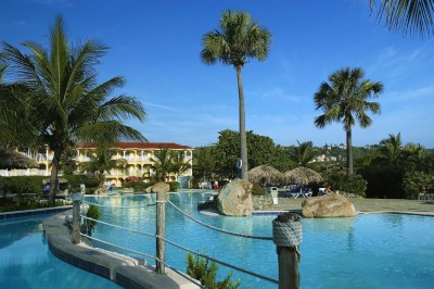 Accommodations - Lifestyle Holiday Vacation Club Travel