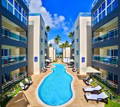 PUNTA CANA - Lifestyle Holiday Vacation Club Travel