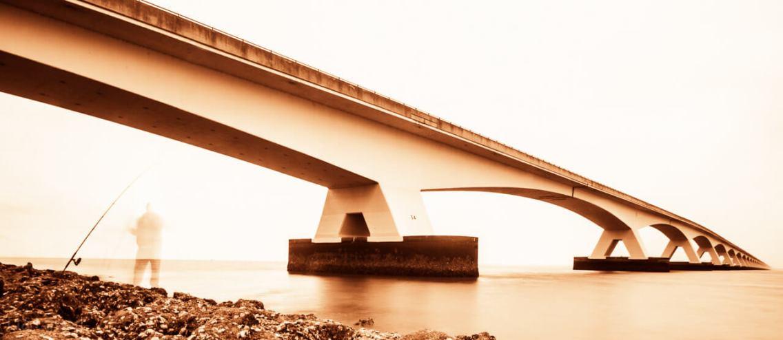 zeelandbrug-1
