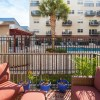 Just Sold: 1 Bedroom Condo at 1010 Central in St. Pete!