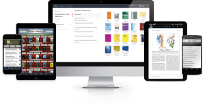 Devices-Mobile-with-BrowZine-Web