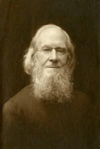 E.W.J. Lindesmith