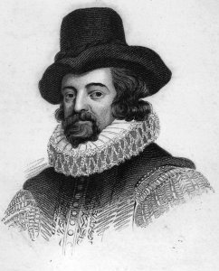 https://commons.wikimedia.org/wiki/Francis_Bacon#/media/File:Francis_Bacon.jpg