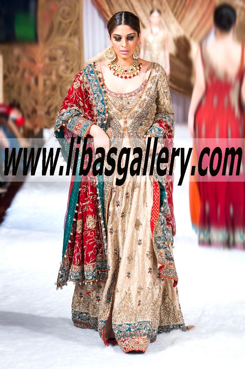 handmade wedding dresses uk handmade wedding dresses Bridal Wear Stani Retailer