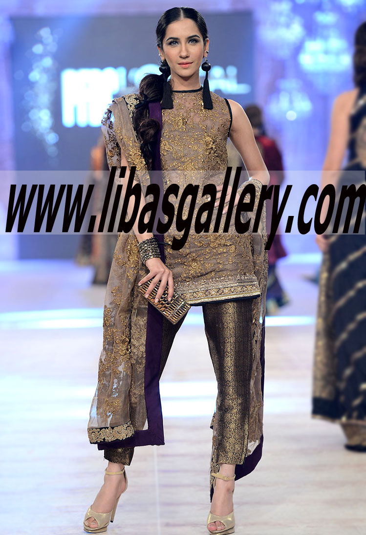 da new wedding party dresses in pakistan wedding party dresses New Wedding Party Dresses In Pakistan