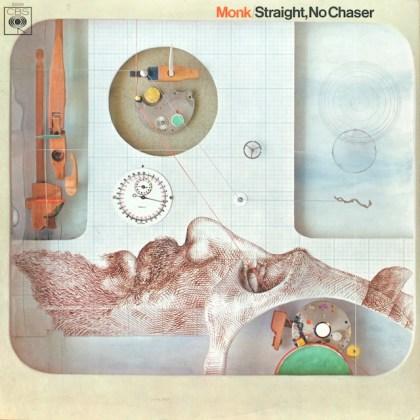 monk-straightnochaser-1600-front-cover