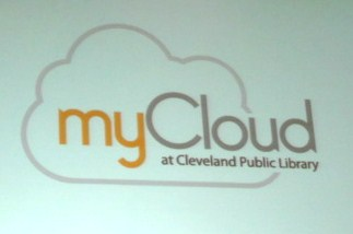 myCloud logo