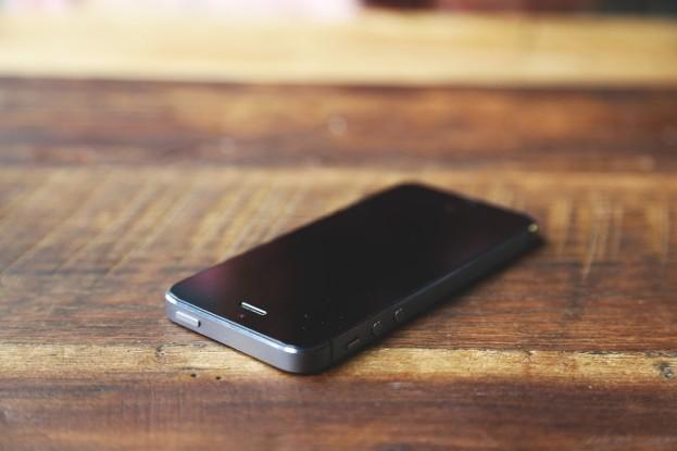 smartphone-593318_1280