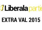 Extra val 2015