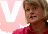 Skattepolitik enligt Ulla Andersson (V)
