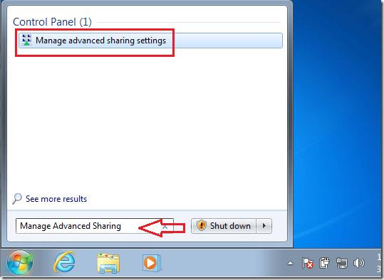 precise_windows_sharing