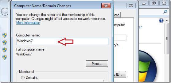 system_name_precise_3