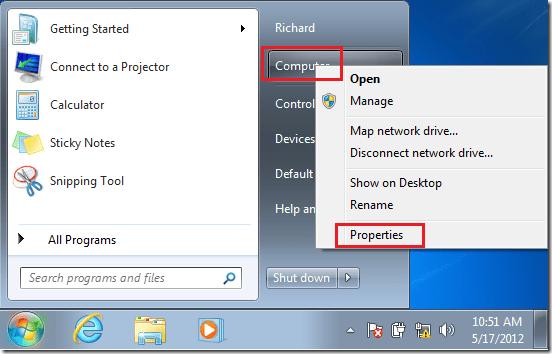 system_name_precise