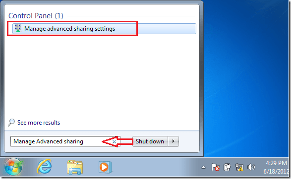 windows_public_sharing_7