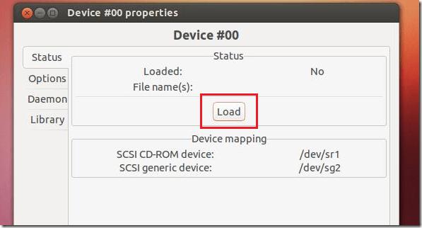 install_cemenu_ubuntu1210_3