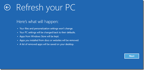 reset_windows8_default_3