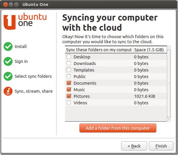 ubuntu_one_ubuntu12_1_3