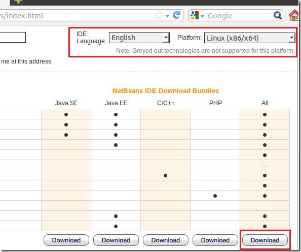 netbeans_ubuntu_install