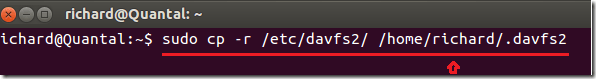 box-net-ubuntu1210_3
