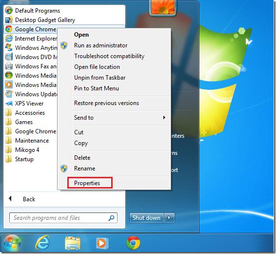incognito_chrome-windows_1
