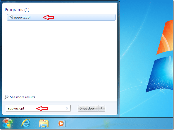 downgrade_ie10_windows7_2