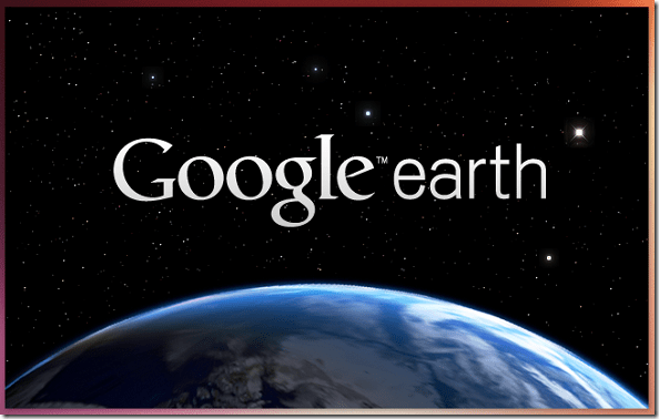 google_earth_raring