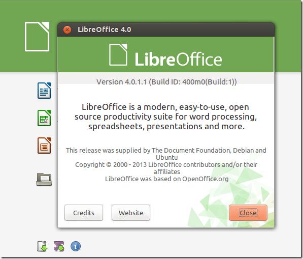 libreOffice_41_ubuntu_2