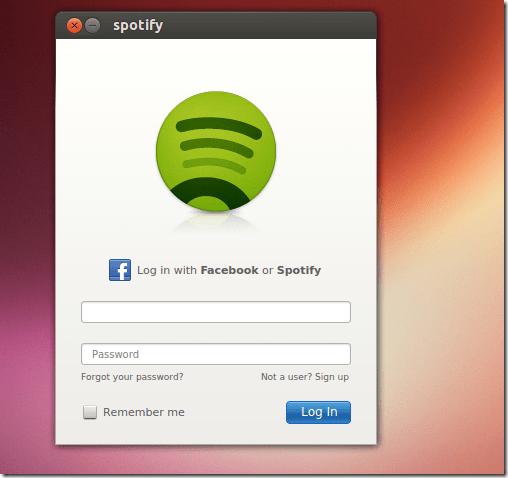 spotify_client_linux_ubuntu