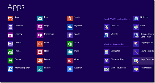 windows8_all_programs_2