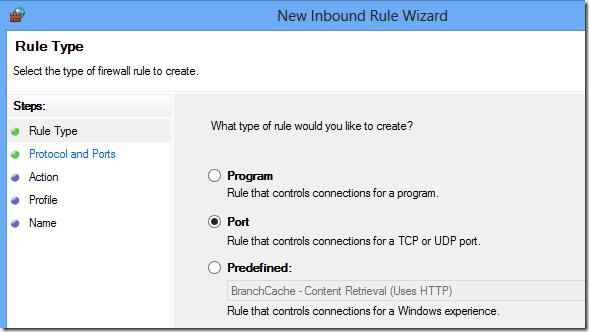 windows8_firewall_7