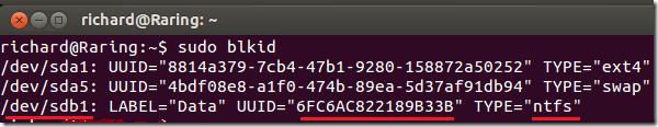 ntfs_mount_ubuntu