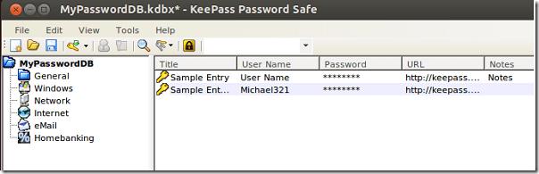 password-sage-ubuntu-windows_1
