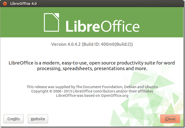libreoffice-4-0-4-update