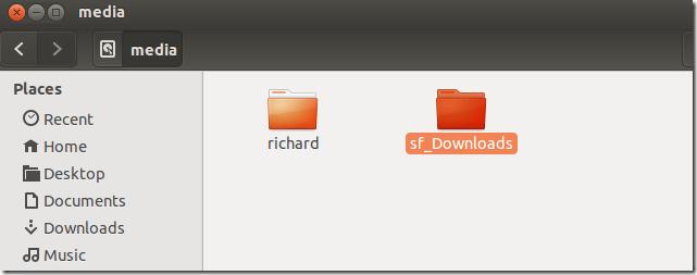 virtualbox-access-host-folder-1