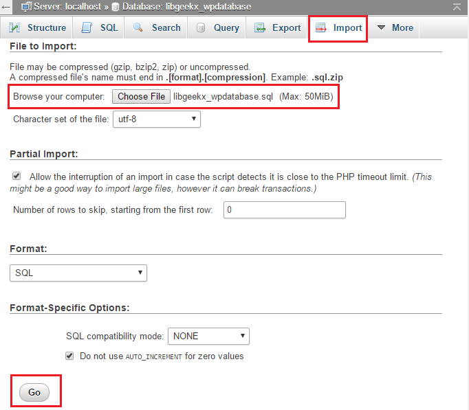 cpanel_wordpress_databases-drop_2