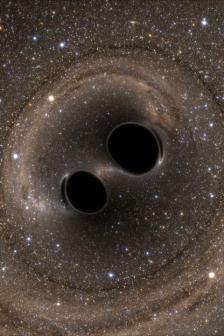 onde_gravitazionali_4